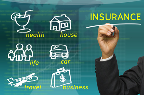 insurance-about-us