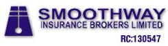 SMOOTHWAY INSURANCE BROKERS